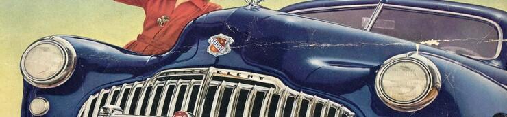 1946, mon Top