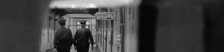 Les meilleurs films de prison [Top]