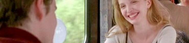 Ce qui vous attend lorsque vous irez prendre le train