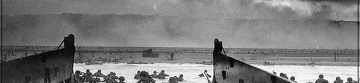 1944, mon Top
