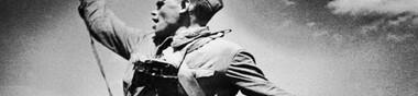 1942, mon Top