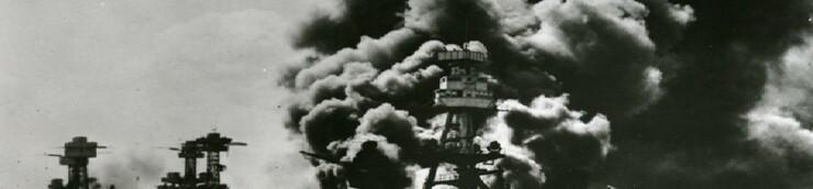 1941, mon Top