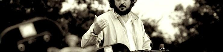 Il était une fois Stanley Kubrick...