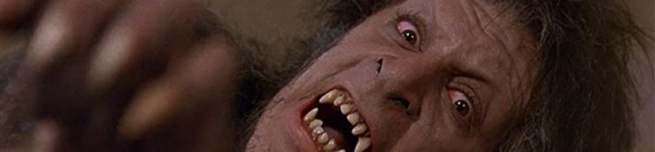 Lycanthrofilms (loups-garous) [Chrono]