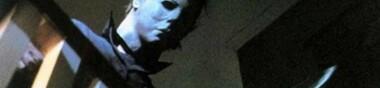 Halloween - l'Intégrale