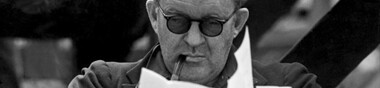 Top 10 des films de John Ford