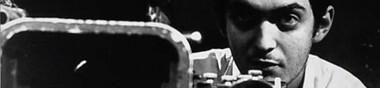 Top 10 des films de Stanley Kubrick