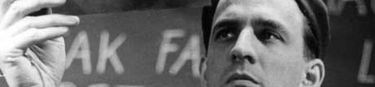 Top 10 des films d'Ingmar Bergman