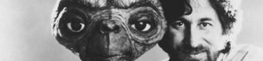 Top 10 des films de Steven Spielberg