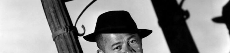 Top 10 des films de Billy Wilder