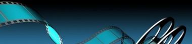 Films vus dans la liste 1001 (partie1 )