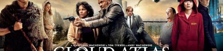 Top Ten des films vus en 2013