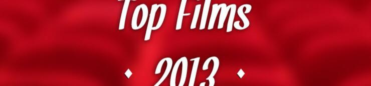 2013 - Mon Top