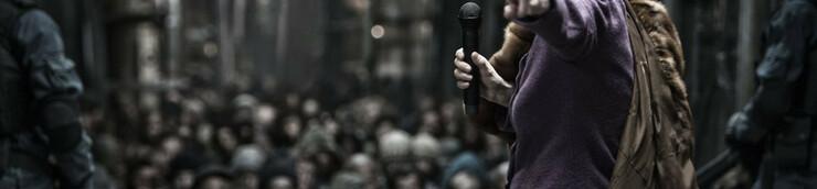 Top 10 des meilleurs films de 2013