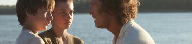Les 10 meilleurs films de 2013
