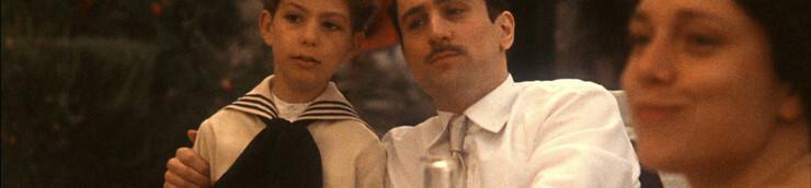 1974: les 15 meilleurs films