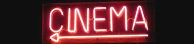 Sur l'écran noir de mes nuits 2014