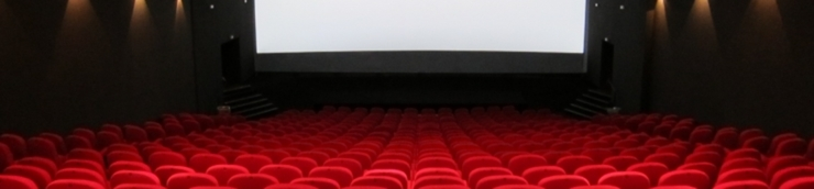 Films 2014 sortie salles