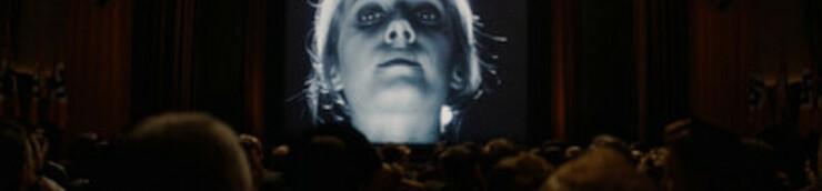 Découverts au cinéma en 2014