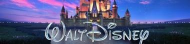 Grands Classiques Disney