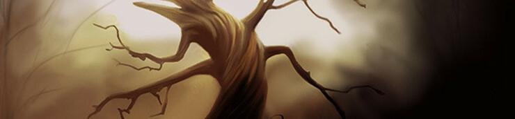 L'étrange filmographie de Tim Burton
