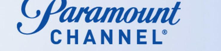 Vus sur Paramount Channel