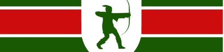 Robin des Bois: les adaptations