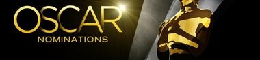 Top Oscars 2014