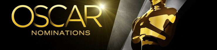 Top Oscars 2014