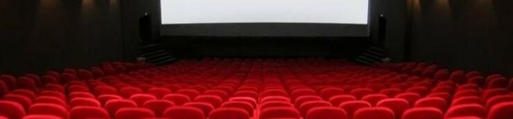 12 films pour 2012