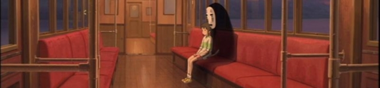 Top Miyazaki