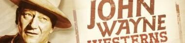 Le Western, ses stars : John Wayne