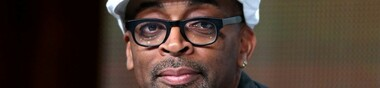 Top Spike Lee