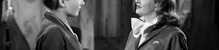 Les films de 1950 que j'ai vus