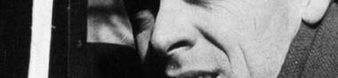 Jean Dréville, mon Top (N°44 / 50)