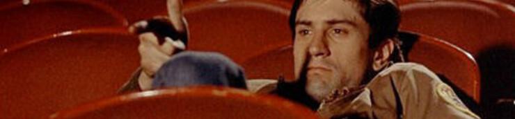Films découverts dans les salles obscures (2014)