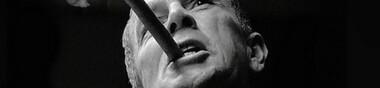 Sterling Hayden, mon Top