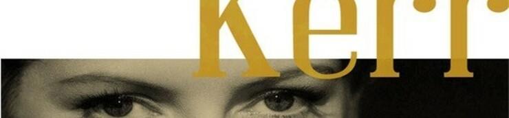 Deborah Kerr, mon Top 15 (N°21 / 50)