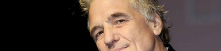 Top Abel Ferrara