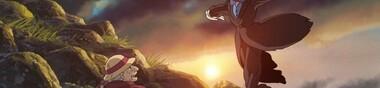 [Classement] Ghibli