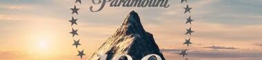 Films vus sur Paramount Channel
