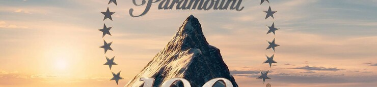 Films vus sur Paramount Channel
