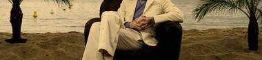 Mon Top Wes Anderson
