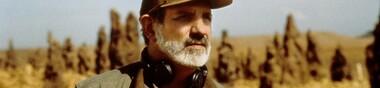 Mon Top Brian De Palma