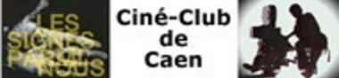 Les meilleurs films de l'histoire selon le cinéclub de Caen