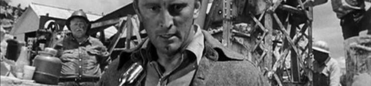 Les films de 1951 que je veux voir