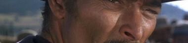Le Western, ses stars : Lee Van Cleef
