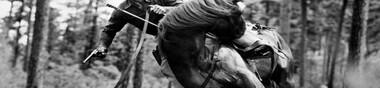 Le Western, ses stars : Kirk Douglas