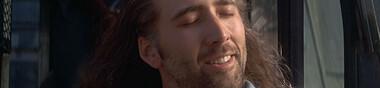 Les plus belles perruques de Nicolas Cage