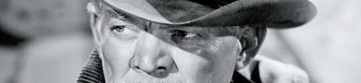 Le Western, ses stars : Ward Bond